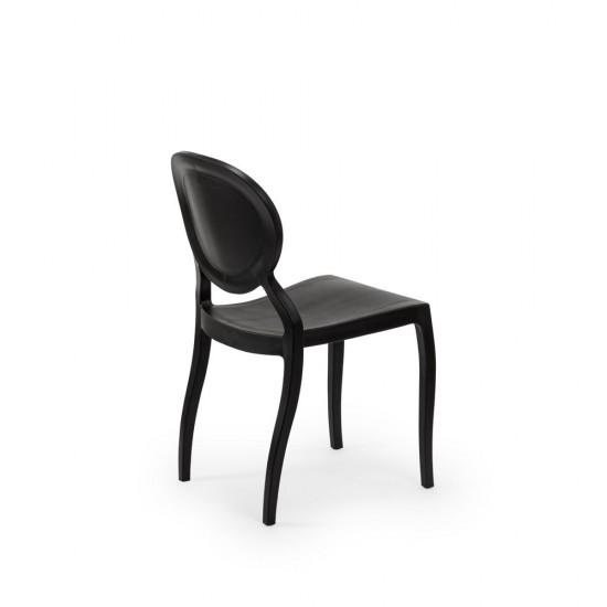 Rotus Plastik Sandalye