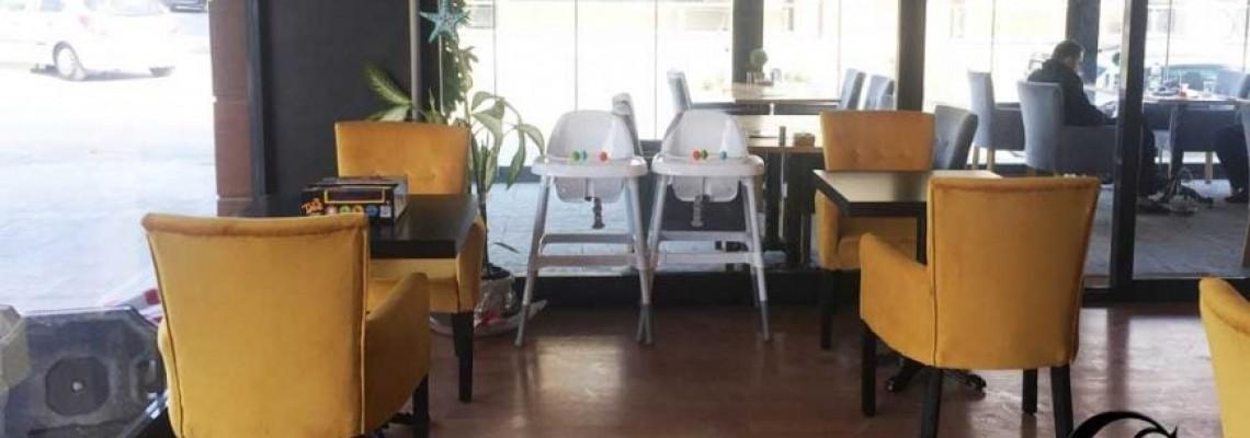 KOSGEB Desteği (Kredi) ile Cafe Nasıl Açılır?