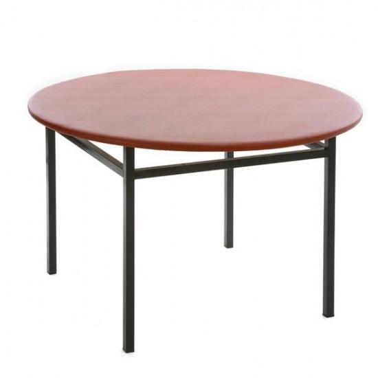Yuvarlak Oyun Masası